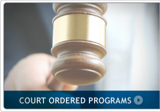 Court-Ordered Programs